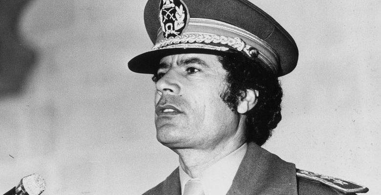 gaddafi_200_119903b